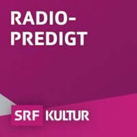 Logo of the podcast ev.-ref.: Tania Oldenhage, Pfarrerin
