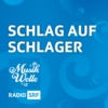 Logo of the podcast Schlag auf Schlager