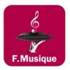 Logo of the podcast France Musique - Chefs d'oeuvre et découvertes