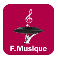 Logo du podcast Alban Berg : Suite lyrique pour quatuor à cordes, op. 3 (1925/26)