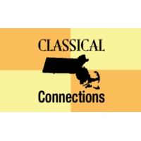 Logo of the podcast Classical Rock Band