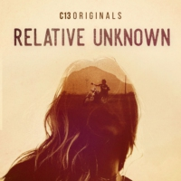 Logo of the podcast Relative Unknown