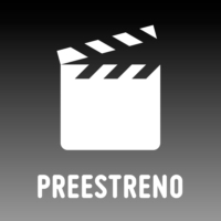 Logo of the podcast Preestreno