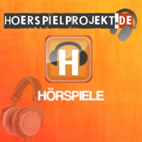 Logo of the podcast Piratenhase Adrian