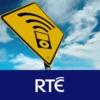 Logo du podcast RTÉ Podcast