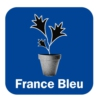 Logo of the podcast France Bleu au Jardin FB Normandie (Rouen)