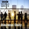 Logo of the podcast BBC Business Daily