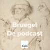 Logo of the podcast Bruegel - De podcast
