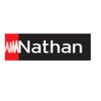 Logo of the podcast Editions NATHAN - Géolangues