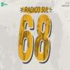 Logo du podcast Radio3 sul 68