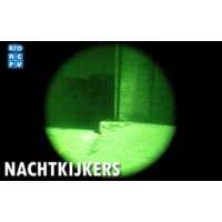 Logo of the podcast Nachtkijkers