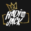 Logo of the podcast Radio Jack avec Arthur
