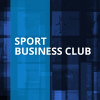 Logo du podcast BFM Business - Sport Business Club