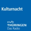 Logo of the podcast MDR THÜRINGEN Kulturnacht