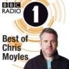 Logo of the podcast BBC Radio 1 - Best of Chris Moyles