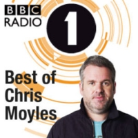 Logo of the podcast BBC Radio 1 - Best of Chris Moyles