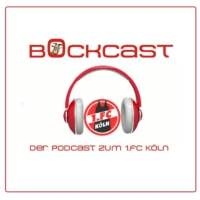 Logo of the podcast Bockcast
