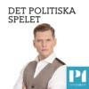 Logo of the podcast Det politiska spelet