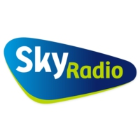 Logo of the podcast Sky Radio Christmas Top 101 (Deel 2 van 4)