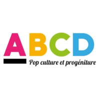 Logo du podcast ABCD
