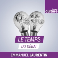 Logo du podcast Affaire Darmanin : peut-on maintenir l'exception française ?