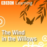 Logo of the podcast BBC Radio - The Wind in the Willows