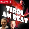 Logo of the podcast ORF Radio Tirol - Tirol am Beat