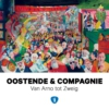Logo of the podcast Oostende & Compagnie