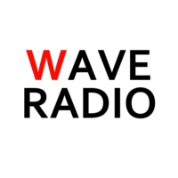 Logo of the podcast Wave Radio