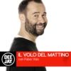 Logo of the podcast Il Volo del Mattino