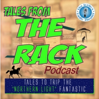 Logo du podcast Tales from the Rack