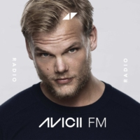 Logo du podcast AVICII LEVELS – EPISODE 062