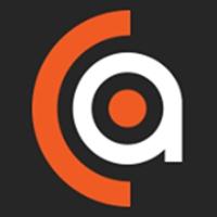 Logo of the podcast Podcast de Apostas, Prognosticos, Bonus, Trading - Aposta Ganha