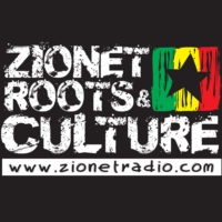 Logo of the podcast Zionet - Contenuti Extra
