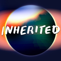 Logo of the podcast Inherited