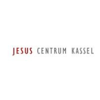 Logo of the podcast Jesus Centrum Kassel
