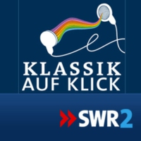 Logo of the podcast Franz Schubert: 3 Stücke für Klavier D 946