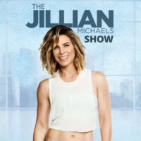 Logo du podcast The Jillian Michaels Show