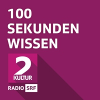 Logo of the podcast Einkaufswagen