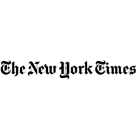 Logo of the podcast NYT: Only in New York for 04/23/2009
