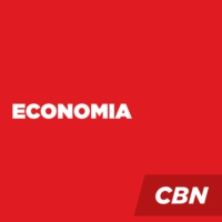 Logo of the podcast Economia