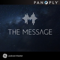 Logo du podcast The Message Ep. 4