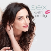 Logo du podcast Sex With Emily