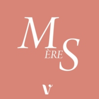 Logo of the podcast Mères