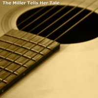 Logo du podcast The Miller Tells Her Tale 623 (rpt 455 - George Jones Tribute)