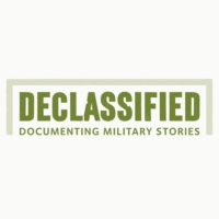 Logo du podcast Declassified