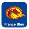 Logo du podcast Aujourd'hui c'est le XIII France Bleu Roussillon
