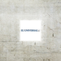 Logo of the podcast Podcast El Universal - General