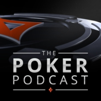 Logo du podcast The Poker Podcast
