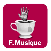 Logo du podcast Maurice Ravel, Jeux de masques et variations (1/5)